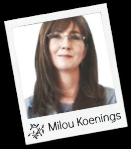 Milou Koenings