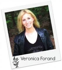 Veronica Forand