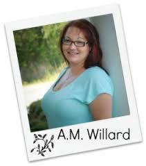 A.M. Willard