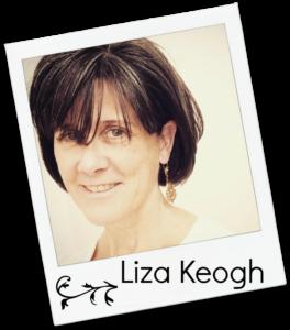 Liza Keogh