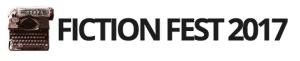 Fiction Fest