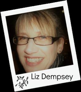 Liz Dempsey