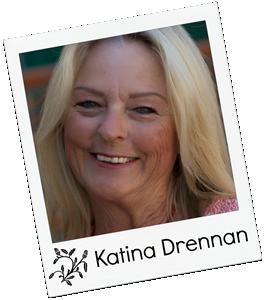 Katina Drennan