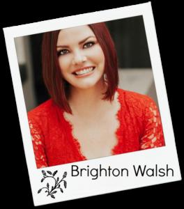 Bright Walsh